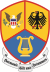 German-American Club Gesangverein, Inc.